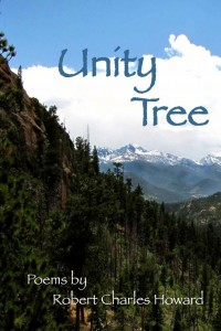 Unity Tree book cover