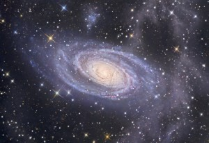 cosmos-nasa-m81-in-ursa-major