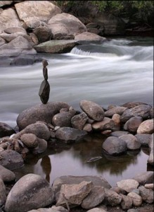 rocks-and-stream-bruce_fox_image