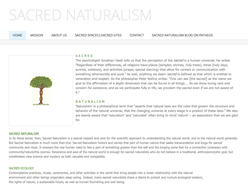SACRED_NATURALISM_-_home