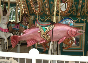 carousel-fish-cropped-2
