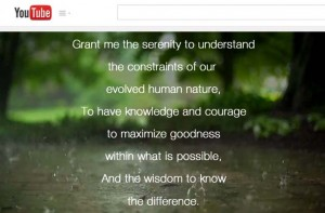 Rifkin serenity prayer 3
